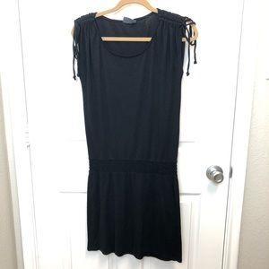 Michael Stars Black Dress